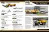 MB1 Multi-Tasking Snow Removal Vehicle Brochure