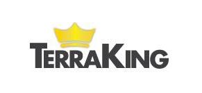 TerraKing, Inc.