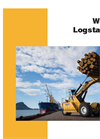 Wagner - Logstackers Brochure