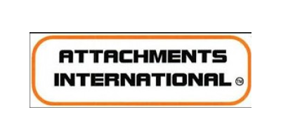 Attachments International (AI)
