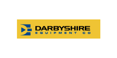 Darbyshire Equipment Co.