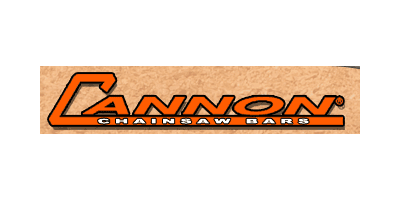 Cannon Bar Works Ltd