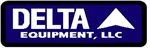 Delta - Contracted Land Clearing Services
