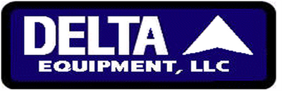 Delta Equipment LLC.