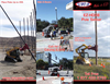 EZ Spot UR - Model EZ-HD08 - Heavy Duty Pole Setter - Brochure2