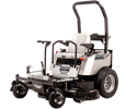 Model Stryker Stand-On series - Light Commercial Mower