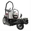 Model Magnum HP series. - Light Commercial Mower