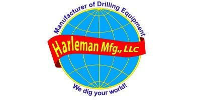 Harleman Manufacturing, LLC