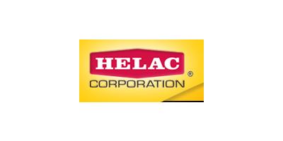 Helac Corporation