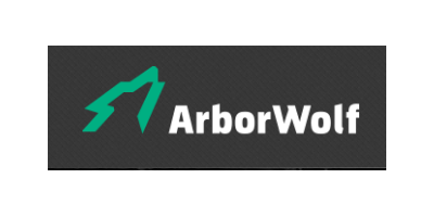 ArborWolf - a brand by WolfDesign Co.