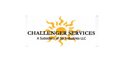 Challenger Services