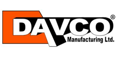 Davco Manufacturing Ltd.