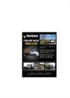 Dutchman - Straight Blade Truck Spade - Brochure