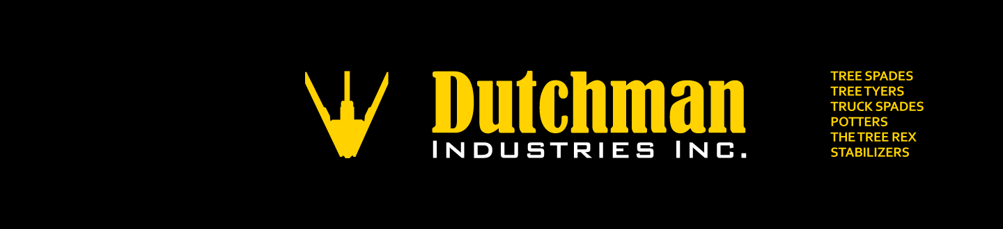 Dutchman Industries Inc