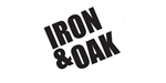 Iron & Oak Commercial Products