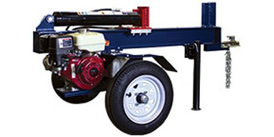 Model BHH3013GX - Horizontal Log Splitter