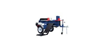 Model BHH4013GX30 - Commercial Firewood Splitter