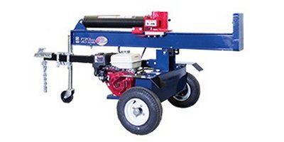 Duro-Glide  - Model BHVH2613GXD  - Log Splitter