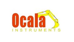 Ocala Instruments