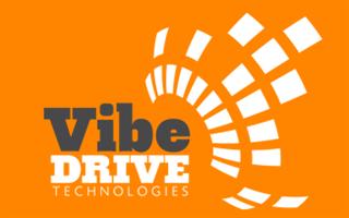 Vibe Drive Technologies Inc.