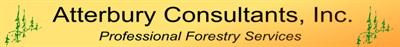 Atterbury Consultants, Inc.