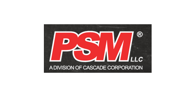 Pacific Services & Manufacturing (PSM LLC)