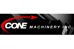 Cone Machinery Inc.