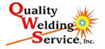 Welding, Painting, Repair Services