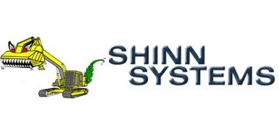 Shinn Systems. Inc.