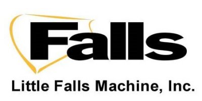 Little Falls Machine Inc