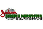 Jackson - Wood Shaving Mill