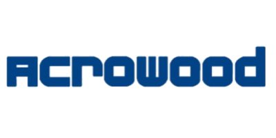 Acrowood Corporation