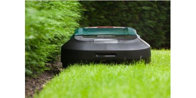 ROBOMOW  - Model RS630 - Robotics Lawn Mower