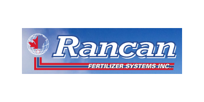 Rancan Fertilizer Systems Inc - part of the Rancan Group of Companies