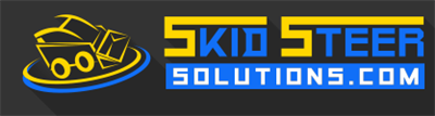 Skid Staar Solutions Inc