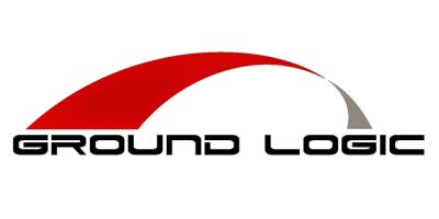 Ground Logic, Inc.