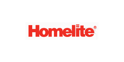 Homelite Consumer Products, Inc.