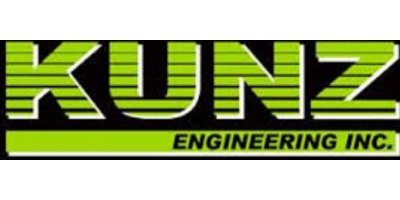 Kunz Engineering Inc