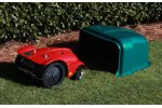 LawnBott - Model LB200EL - Robotic Mower