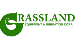 Grassland Equipment & Irrigation Corp