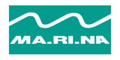 MA.RI.NA. systems s.r.l.