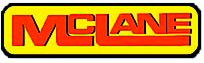 McLane Manufacturing Inc