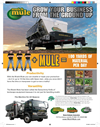 Mulch Mule Catalogue