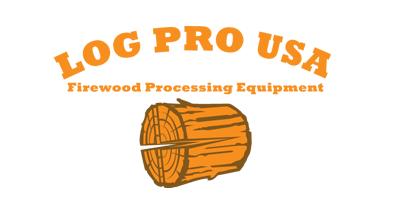 Log Pro USA