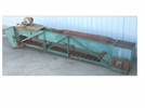 Clark - Model WD-110  - Conveyor Chain