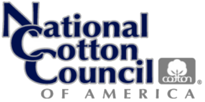National Cotton Council of America