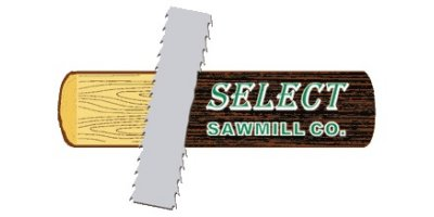 SELECT Sawmill Co.