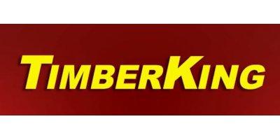 TimberKing