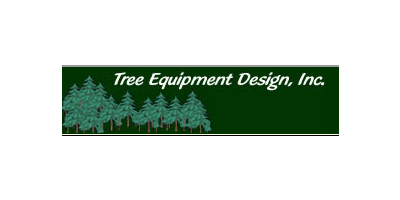 Tree Equipment Design, Inc.