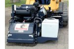 RoadHogs - Skid Steer Loader